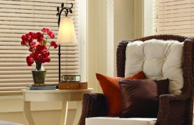 blinds-parkland-hardwood-paper