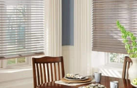 blinds-parkland-hardwood-salt-pepper
