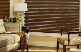 blinds-parkland-hardwood-walnut