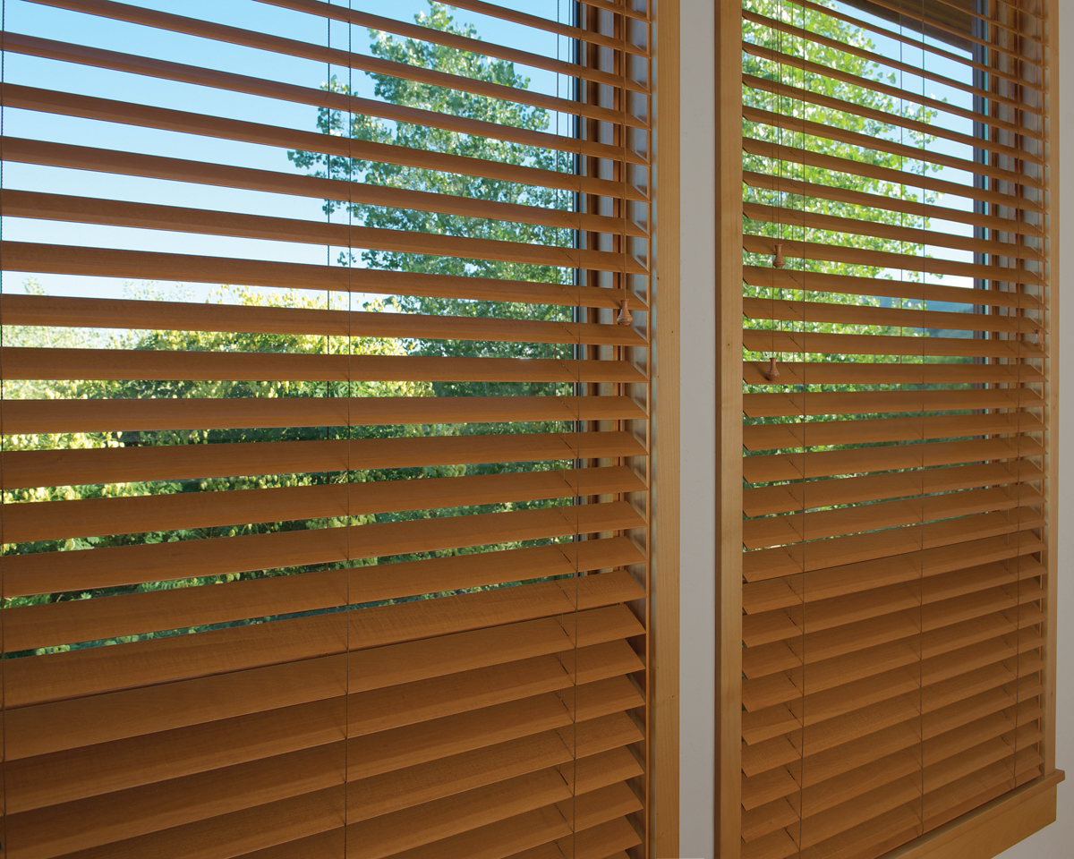 windows illusions wood product list blinds picture control shadings light window large rite for buy shades