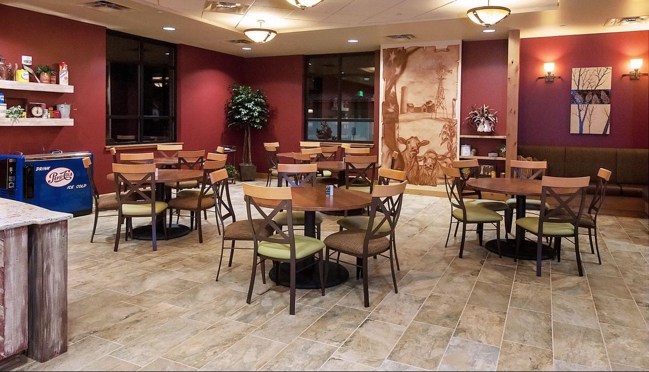 interior design classes in colorado decorating interior of your rh almenu co Luxury Interior Design Tracery Gothic Interior Design