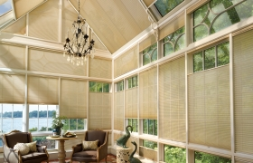 architella_skylift_sunroom