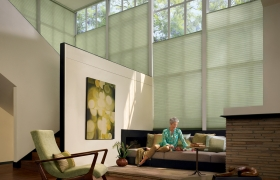 architella_ultraglide_livingroom_3