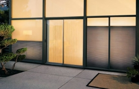 honeycomb-shades-dalustra-platinum