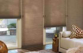honeycomb-shades-dalustra-ridge