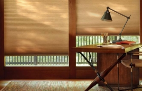honeycomb-shades-dalustra-tigereye