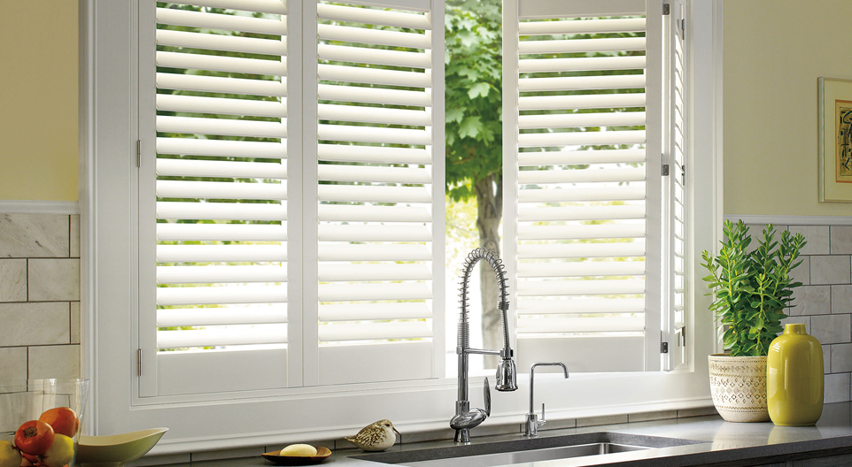 shutters for home hunter douglas blinds and window treatments