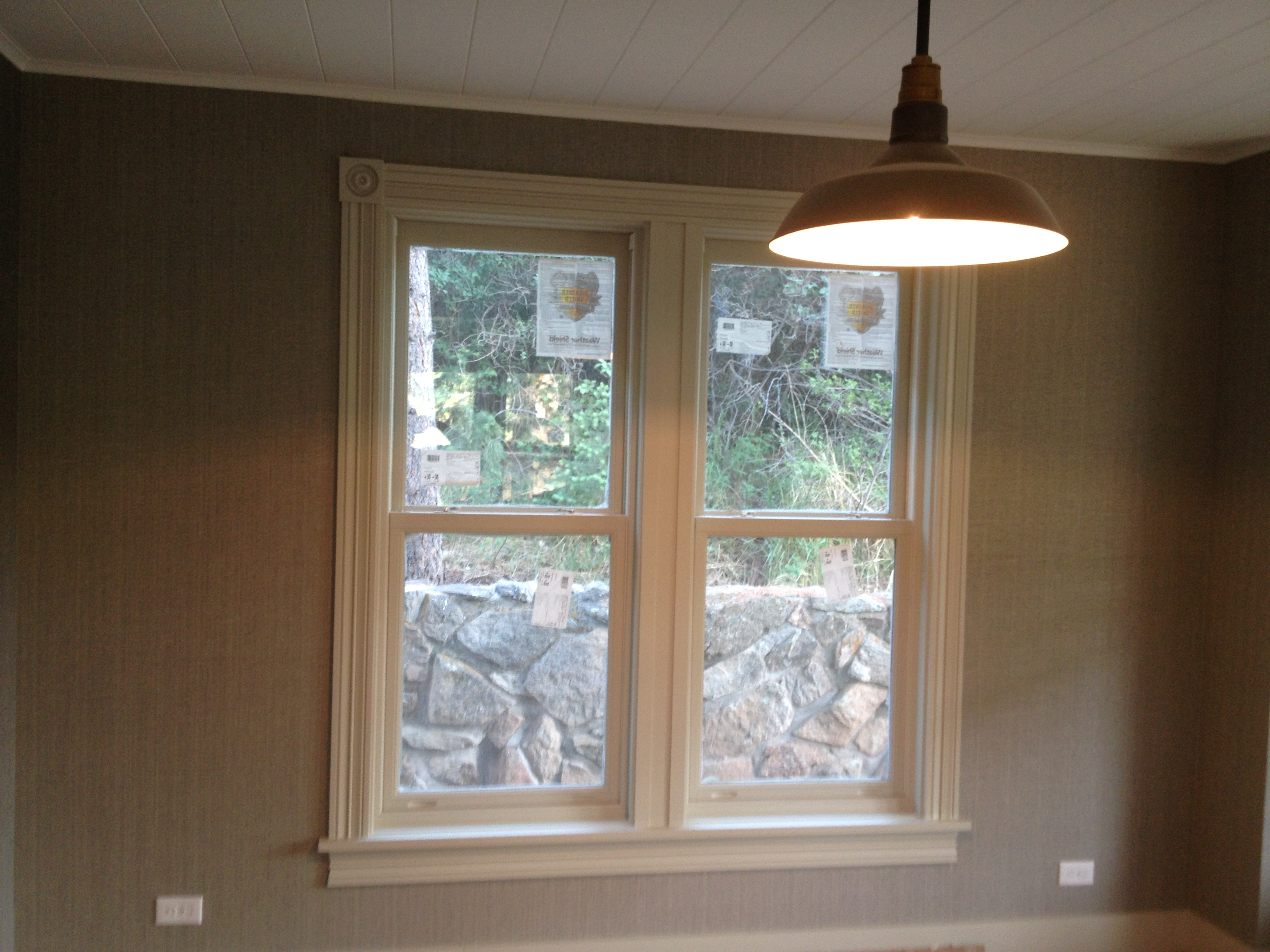 Projects Heritage Wallpaper Amp Blinds