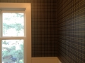 residential - home - Bathroom Wallpaper