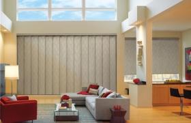 2014_DRS_ SKY_WHS_Gisele_Living Room