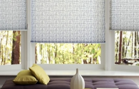 shades-pleated-winterwhite