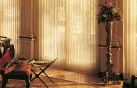 sheers-Alustra-Luminette-radiance