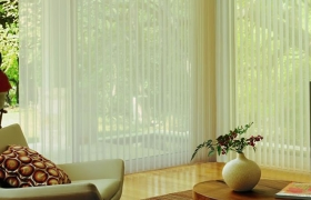 sheers-Alustra-Silhouette-linen