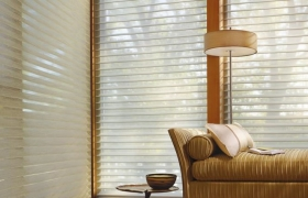 sheers-Alustra-Silhouette-oro