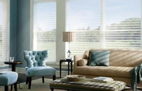 sheers-Silhouette-peekaboo-stripe