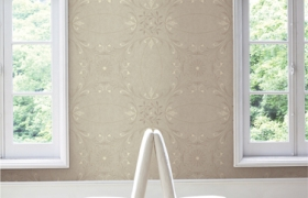 Wallcoverings And Wallpaper Heritage Wallpaper Amp Blinds
