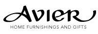Avier-Logo-Header1